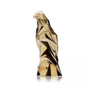 Police Icon Gold Eau De Parfum 125ml