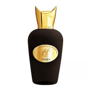 Sospiro Opera Eau De Parfum 100ml