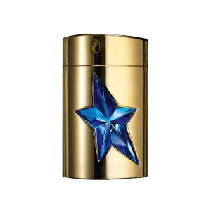 Thierry Mugler A Men Gold Edition Eau De Toilette 100ml