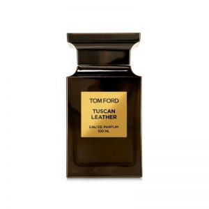 Tom Ford Tuscan Leather Eau De Parfum 100ml