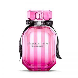 Victoria Secret Bombshell Eau De Parfum 100ml