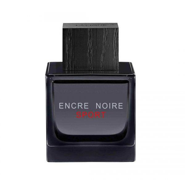 Encre Noire Sport Eau De Toilette 100ml