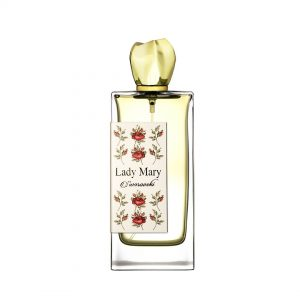 SWAROVSKI LADY MARY 125ml