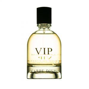 vip carpe diem gold