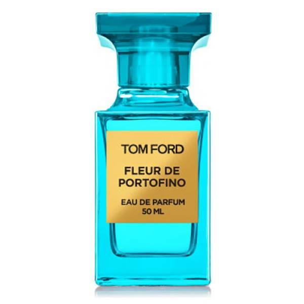 tom ford Fleur-de-Portofino