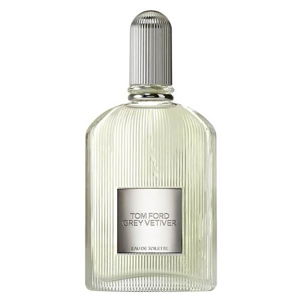tom ford Grey-Vetiver-Eau-de-Toilette