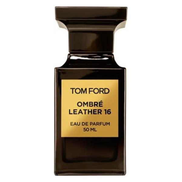 tom ford Ombre-Leather-16