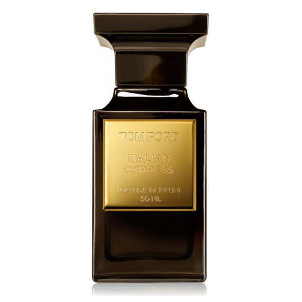 tom ford Reserve-Collection-Italian-Cypress