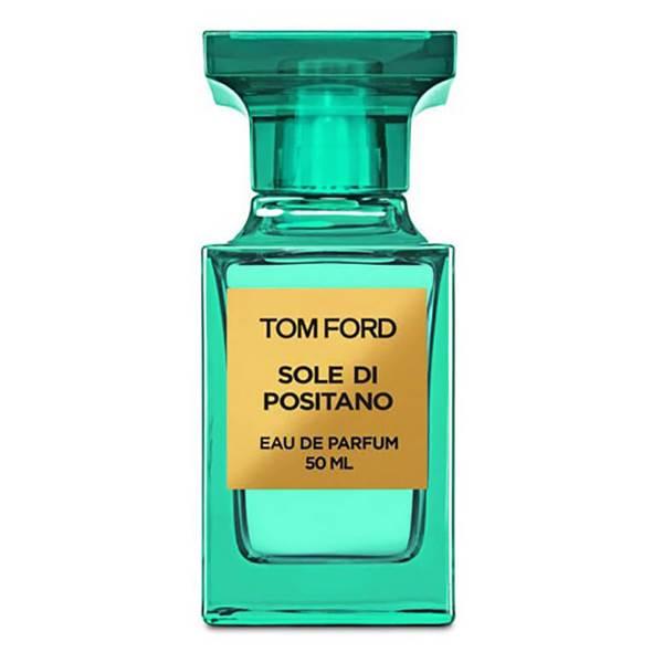 tom ford Sole-di-Positano