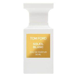 tom ford Soleil-Blanc