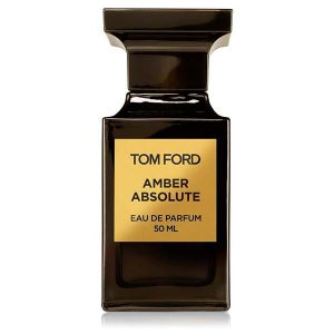 tom ford Amber-Absolute