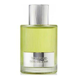 Beau-De-Jour-Eau-de-Parfum