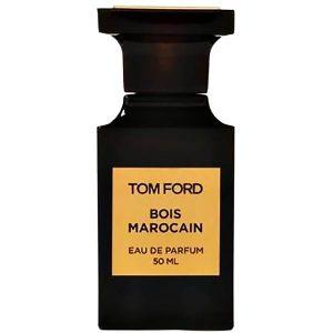 tom ford Bois-Marocain