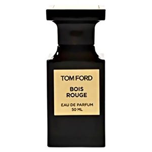tom ford Bois-Rouge