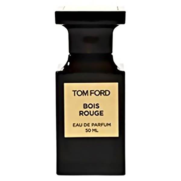 tom ford Bois-Rouge