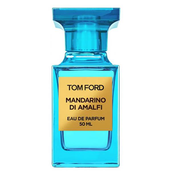 Mandarino-di-Amalfi-Tom-Ford