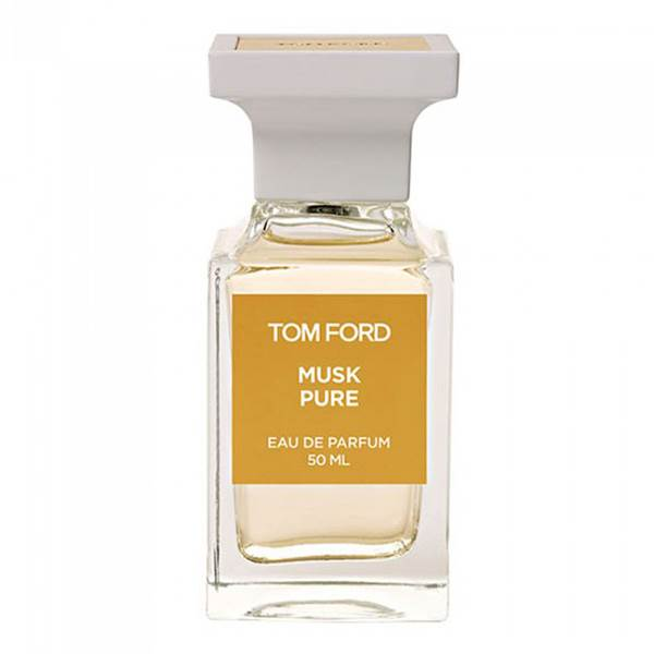 Musk-Pure-Tom-Ford