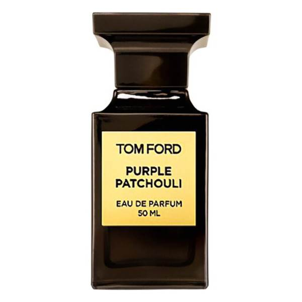 Purple-Patchouli-Tom-Ford