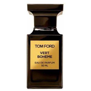 Vert-Boheme-Tom-Ford
