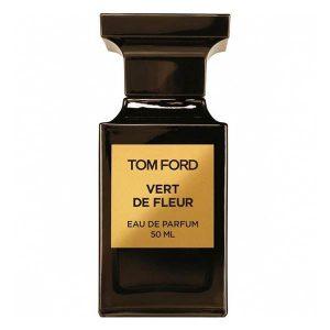 Vert-de-Fleur-Tom-Ford