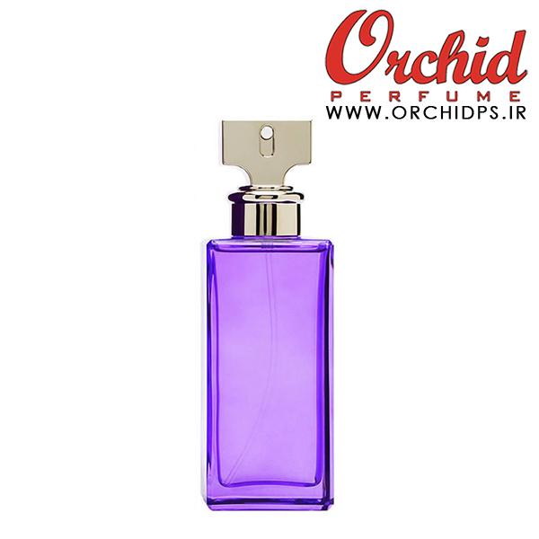Eternity Purple Orchid Calvin Klein for women