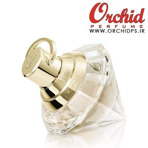 Brilliant Wish Chopard for women