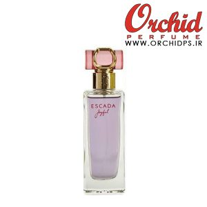 Joyful Escada for women