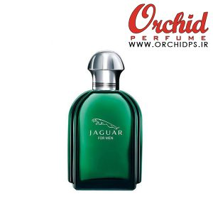 For Men Jaguar for men