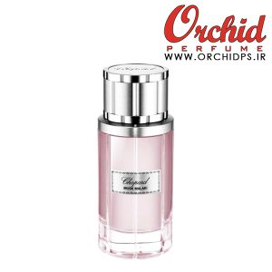 Musk Malaki Chopard for women and men