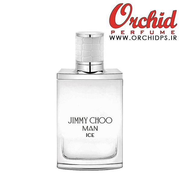 Jimmy Choo Man Ice Jimmy Choo for men