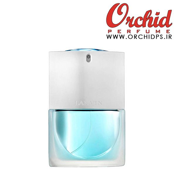 Oxygene Lanvin for women