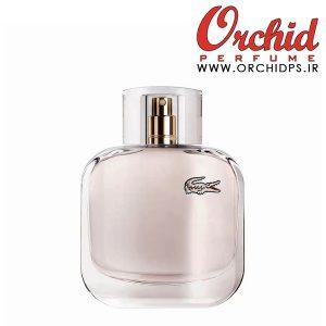 Eau de Lacoste L.12.12 Pour Elle Elegant Lacoste Fragrances for women