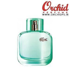 Eau de Lacoste L.12.12 Pour Elle Natural Lacoste Fragrances for women