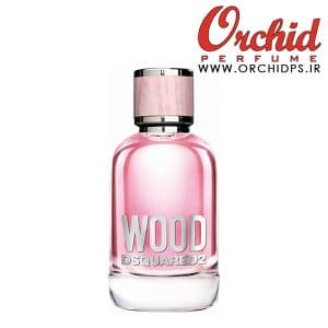 wood-for-her-dsquared2-www.orchidps.ir